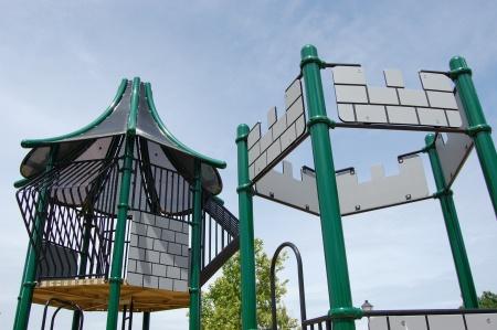 Playgrounds 396