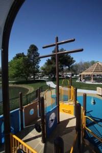 playground 697