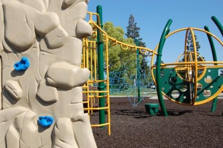 Playgrounds 483