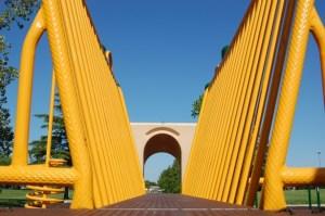 Playgrounds 486